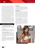 Descargar - Proexport Colombia - Page 6