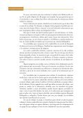 Grafitos Pompeyanos (guía del profesor) - Leer-e - Page 2