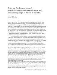 7-JS/1 - Journal of Art Historiography