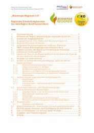 PDF-Download (ca. 3.62 MB) - Bioenergie-Regionen