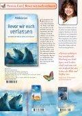 Amra Verlag · Frühjahr 2013 - Prolit Verlagsauslieferung GmbH - Seite 5