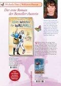 Amra Verlag · Frühjahr 2013 - Prolit Verlagsauslieferung GmbH - Seite 7