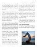 Irrtümer, Fallstricke und Gefahren - Seite 2