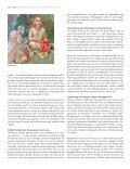 Irrtümer, Fallstricke und Gefahren - Seite 3