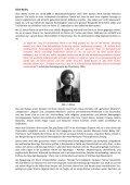 Die Neue Weltordnung - Das Weltreich des Antichristen - Der Lucis ... - Seite 2