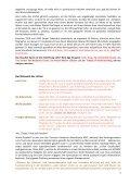 Die Neue Weltordnung - Das Weltreich des Antichristen - Der Lucis ... - Seite 3