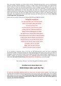 Die Neue Weltordnung - Das Weltreich des Antichristen - Der Lucis ... - Seite 6