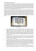 Die Neue Weltordnung - Das Weltreich des Antichristen - Der Lucis ... - Seite 7
