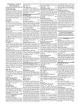 Katalog Weber & Zucht - Graswurzelrevolution - Seite 2