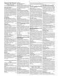 Katalog Weber & Zucht - Graswurzelrevolution - Seite 6