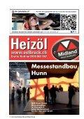 Programmheft - Auto Gewerbe Verband Schweiz: Sektion AG - Page 4