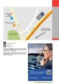 Programmheft - Auto Gewerbe Verband Schweiz: Sektion AG - Page 5