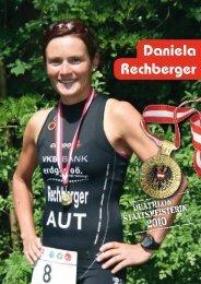 Zum Downloaden hier klicken - Daniela Rechberger