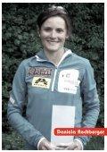 Zum Downloaden hier klicken - Daniela Rechberger - Seite 7