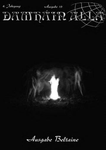 Download - Cumhachd Wicca - Wicca in Sachsen