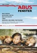 Programm Herbst 2012 komplett - Volkshochschule Alt-/Neuötting - Page 2