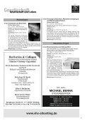 Programm Herbst 2012 komplett - Volkshochschule Alt-/Neuötting - Page 7