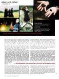 MERLINS TÖCHTER - im WurzelWerk - Seite 3