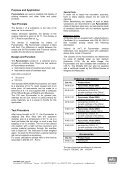 Pycnometer Model 290 - Labex - Page 2