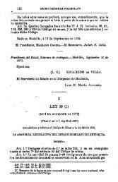 PDF (Capítulo 3 Pte2 - Leyes, Decretos y Resoluciones