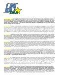 Ewan Mcgregor & Jim Carrey spielen Liebespaar - Regenbogen ... - Page 4