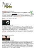 Ewan Mcgregor & Jim Carrey spielen Liebespaar - Regenbogen ... - Page 7