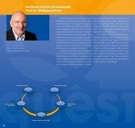 Prof. Dr. Wolfgang Ertmer - quest