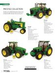 2010 ERTL Toy Catalog - The Toy Tractor Times - Page 2