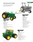 2010 ERTL Toy Catalog - The Toy Tractor Times - Page 5