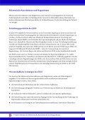 Zentrum für Elektronische Korrelationen und Magnetismus ... - Seite 3