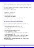 Zentrum für Elektronische Korrelationen und Magnetismus ... - Seite 4