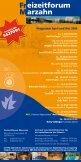 Kulturkalender Marzahn-Hellersdorf - Page 2