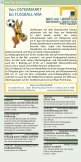 Kulturkalender Marzahn-Hellersdorf - Page 6