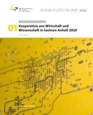 Dokument 1.pdf - WZW Wissenschaftszentrum Sachsen-Anhalt