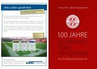svb-festschrift_2012 - SV Bommersheim 1912
