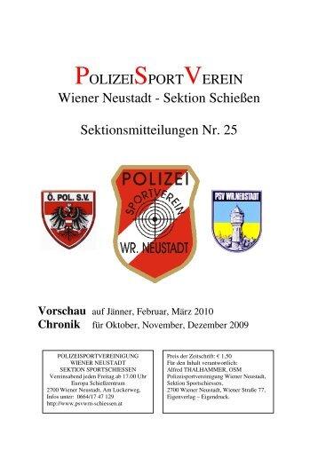 in Wiener Neustadt