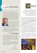 WOHNFORUM_1_2011 (pdf) - Raiffeisen Bausparkasse - Seite 2