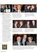 WOHNFORUM_1_2011 (pdf) - Raiffeisen Bausparkasse - Seite 4