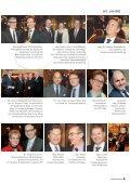 WOHNFORUM_1_2011 (pdf) - Raiffeisen Bausparkasse - Seite 5