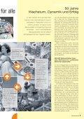 WOHNFORUM_1_2011 (pdf) - Raiffeisen Bausparkasse - Seite 7