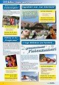 Garten- Wander- Rad- und Kulturreisen - Sunlife Reisebüro ... - Page 4
