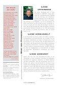 PFARRBLATT HARTBERG - Seite 3
