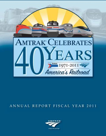 2011-Amtrak-Annual-Report-Final