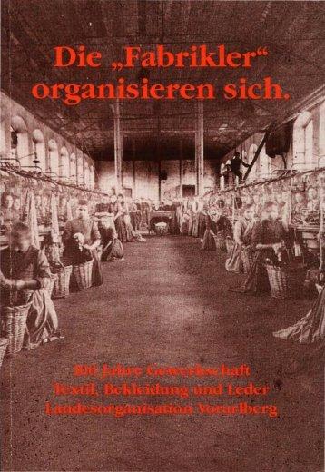 zum Download (PDF suchbar 18,7 MB) - Johann-August-Malin ...