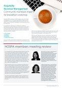 Debate - Hospa - Page 3