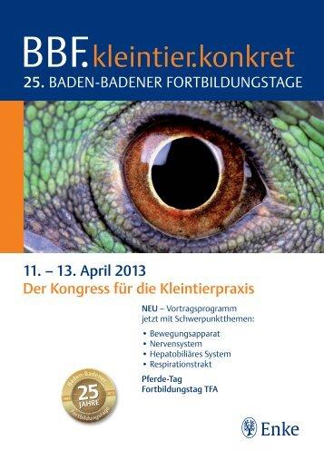 Download-PDF - Deutsche Gesellschaft für Veterinärdermatologie
