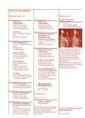 Woche 25 - Vorderland - Seite 2