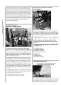 Woche 25 - Vorderland - Seite 6