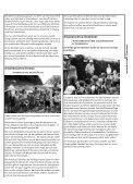 Woche 25 - Vorderland - Seite 7