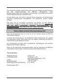 REPULS Leitfaden - Page 2